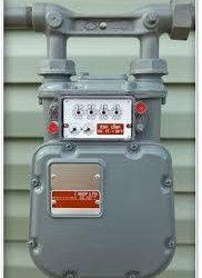 Les avantages du gaz naturel!