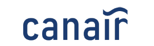 Thermomax Joliette - thermopompe Canair