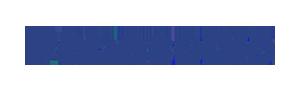 Thermomax Joliette - thermopompe Panasonic Exterio